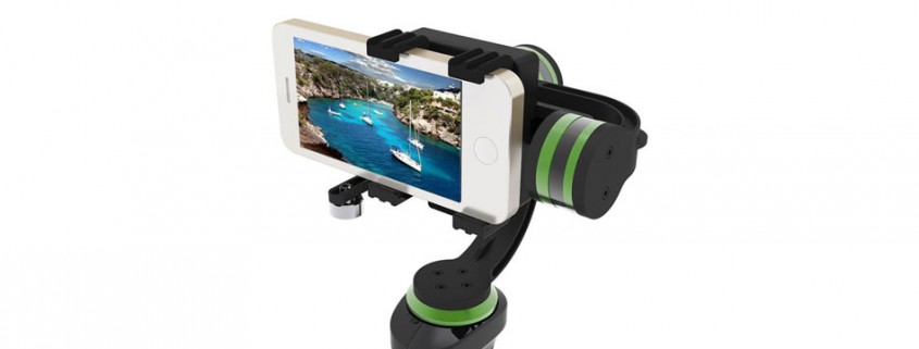 MultiMedia Plus How to shoot video with a smartphone